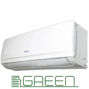 Сплит-система Green GRI GRO-07 серия HH1, со склада в Воронеже, для площади до 21м2.