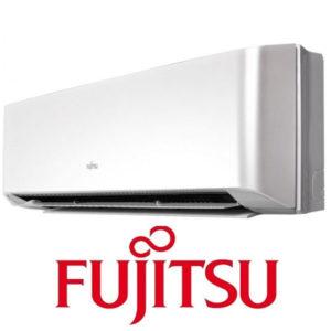 Внутренний блок мульти сплит-системы Fujitsu ASYG12LMCE-R серия AIRFLOW (LMCE-R), по низкой цене со склада в Воронеже. Бесплатная доставка. Звоните!