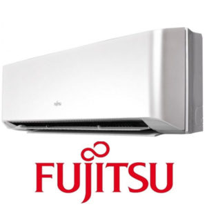 Внутренний блок мульти сплит-системы Fujitsu ASYG14LMCE-R серия AIRFLOW (LMCE-R), по низкой цене со склада в Воронеже. Бесплатная доставка. Звоните!
