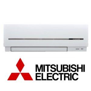 Внутренний блок мульти сплит-системы Mitsubishi Electric MSZ-SF15VA. Со склада в Воронеже.