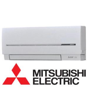 Внутренний блок мульти сплит-системы Mitsubishi Electric MSZ-SF20VA, по низкой цене со склада в Воронеже. Бесплатная доставка. Звоните!