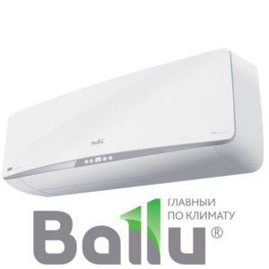 Настенный внутренний блок мульти сплит-системы Midea Ballu BSEI-FM/in-07HN1/EU серия Super Free Match, по низкой цене со склада в Воронеже. Бесплатная доставка. Звоните!
