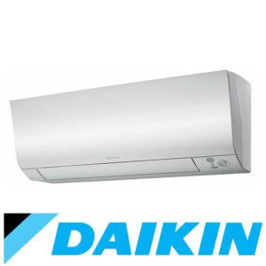 Настенный внутренний блок мульти сплит-системы Daikin CTXM15M, по низкой цене со склада в Воронеже. Бесплатная доставка. Звоните!