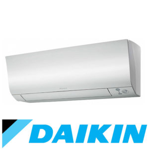 Настенный внутренний блок мульти сплит-системы Daikin FTXM20M, по низкой цене со склада в Воронеже. Бесплатная доставка. Звоните!