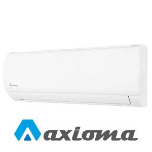Кондиционер Axioma ASX12E1 / ASB12E1 A-series со склада в Воронеже, для площади до 35 м2. Официальный дилер.