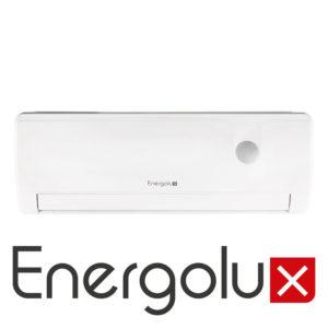Кондиционер Energolux со склада в Воронеже SAS07B2-A/SAU07B2-A серия BASEL для площади до 20 м2